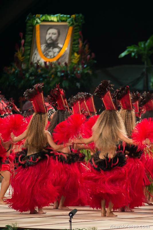 2016-03-30-1043a-merrie-monarch-festival