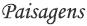 Logo Paisagens
