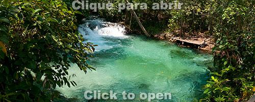 cachoeira-da-formiga-1-miniatura