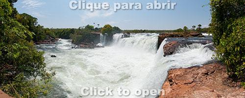 cachoeira-da-velha-1-miniatura