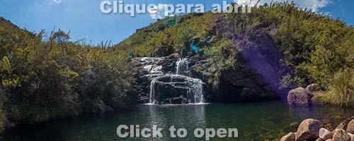 cachoeira-das-flores-1-miniatura