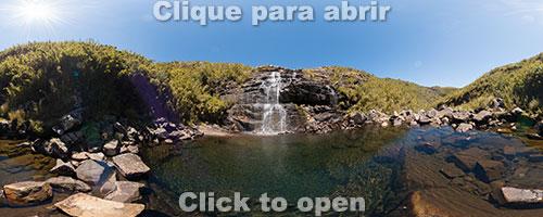 cachoeira-do-aiuruoca-1-miniatura