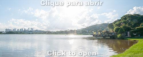 curitiba-barigui-1-miniatura