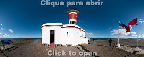 isla-magdalena-1-miniatura