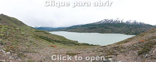 lago-paine-1-miniatura