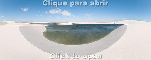 Lagoa do Guajiru