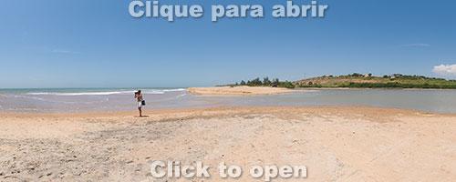 lagoa-do-siri-1-miniatura