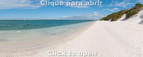 lagoa-paraiso-1-miniatura