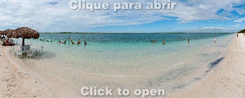 lagoa-paraiso-2-miniatura