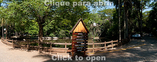 parque-do-jaragua-1-miniatura