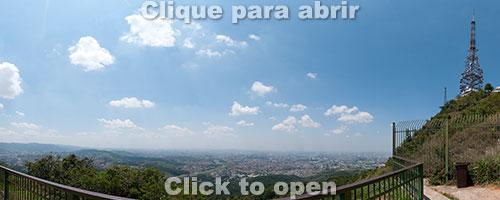parque-do-jaragua-3-miniatura
