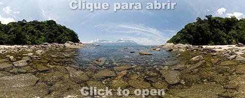 praia-do-pinda-1-miniatura