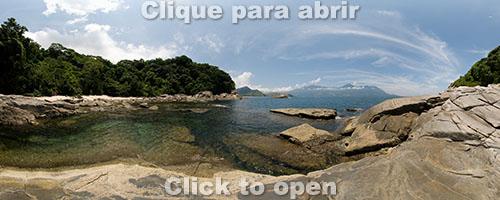 praia-do-pinda-2-miniatura