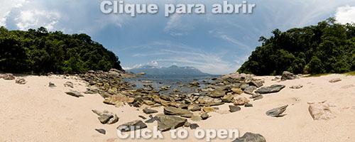 praia-do-pinda-3-miniatura