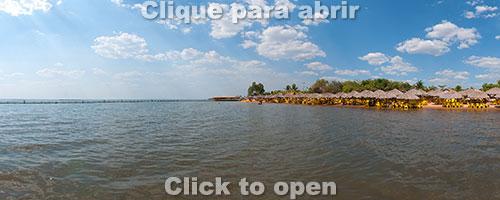 praia-do-prata-1-miniatura