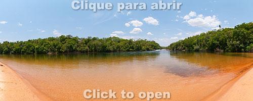 prainha-rio-novo-1-miniatura