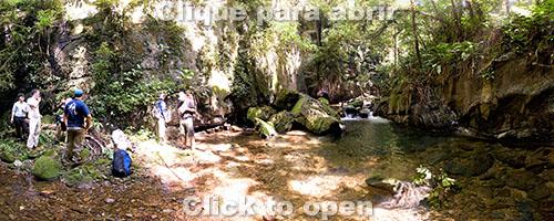 rio-esp-santo-1-miniatura