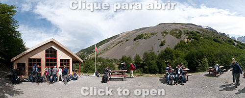 tdp-camp-chileno-1-miniatura