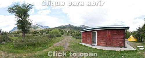 tdp-camp-las-torres-1-miniatura