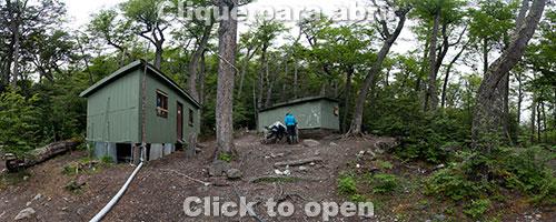 tdp-camp-paso-1-miniatura
