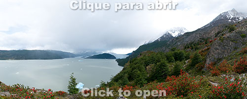 tdp-lago-grey-1-miniatura